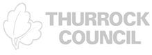 View application on Thurrock website