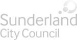 View application on Sunderland website