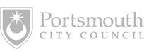 View application on Portsmouth website