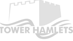 View application on Tower Hamlets website