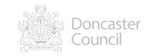 View application on Doncaster website