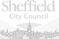 View application on Sheffield website