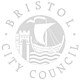 View application on Bristol, City of website