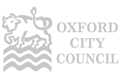 View application on Oxford website